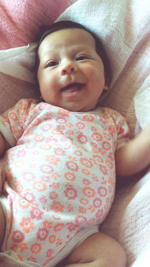 My Unique Style Mi pequeña hija ♡