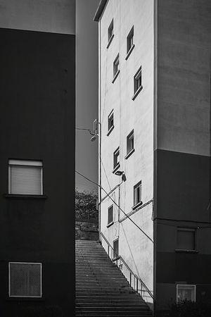 Street Monochrome_life Volumes Architecture Blackandwhite Monochrome