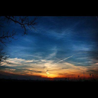 Contrail art Nature_perfection Phenominal_shots Underdogs_nature Landscape_captures landscape_captures017 worldcaptures