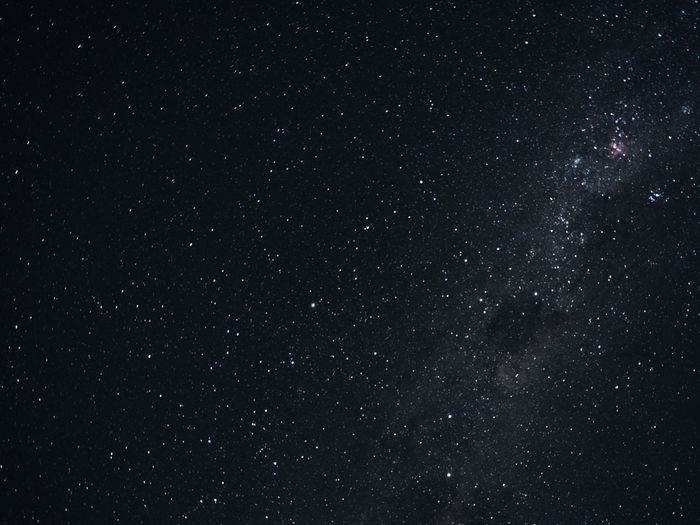 Space Star - Space Night Astronomy Sky Galaxy Scenics - Nature No People Star Star Field Nature Full Frame Beauty In Nature Backgrounds Tranquility Low Angle View Tranquil Scene Constellation Outdoors Infinity Milky Way
