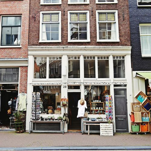 There is no App for this .... 💕 Building Exterior Architecture Store Façade Store Window Retail  Consumerism DoorsAndWindowsProject Façadeporn Facade Detail Sidewalk Photograhy Amsterdam Life From My Point Of View Amsterdam Street Photography Streetphotographer Sidewalk Discoveries Amsterdamcity Amsterdamlife Amsterdamthroughmycamera Façade Storefront Storefront View Shopfrontporn Shopfront Neighbourhoodnumbers