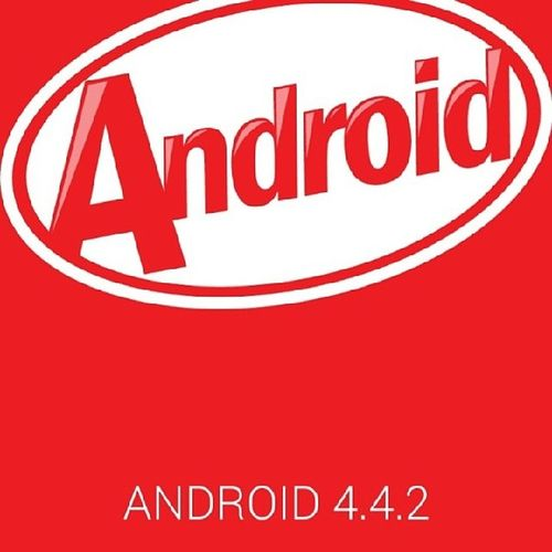 Android 4 .4.2 Atual Motox