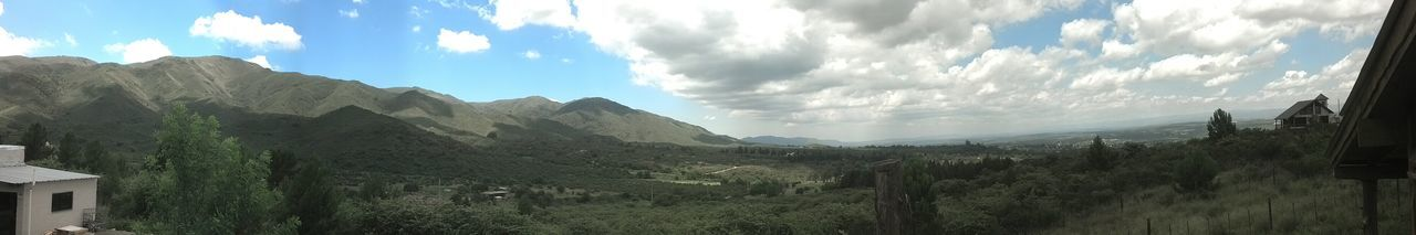 Mountain View Mountains Nature Mountain_collection Nature Photography Panorama Panoramic Photography Cordobaargentina Villa Giardino Cordoba,