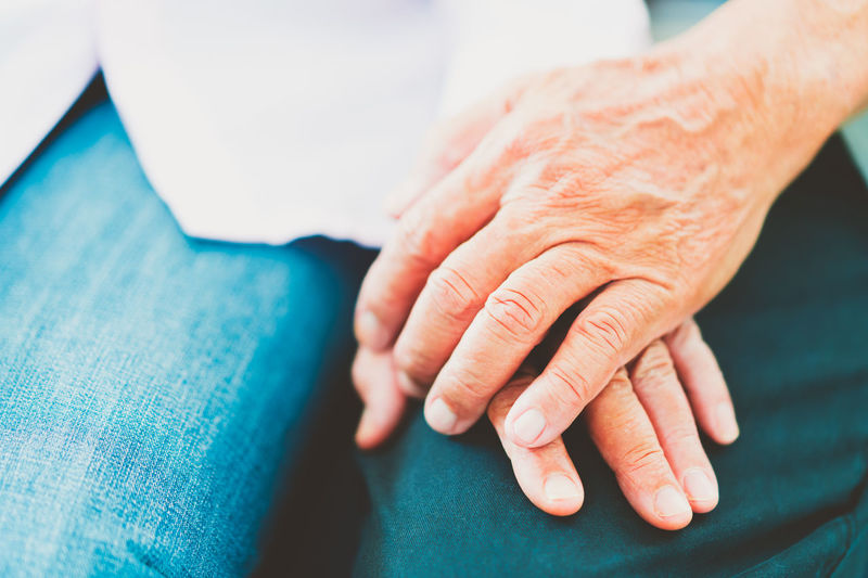 Activity Age Bright Care Clinic Couple Cure Doctor  Elderly Family Father Female Focus Grandfather Grandma Grandmother Grandpa Grandparents Hand Happy Health Healthy Love Male Man Medical Mother Nurse Old Patient People person Selective Senior SUPPORT Together Woman Wrinkles