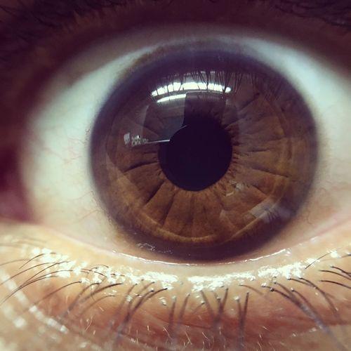 Eyes Aukey 3 In 1 Lens Aukeymacrolens Aukey Selfie ✌ Iphonephotography Iphonelens