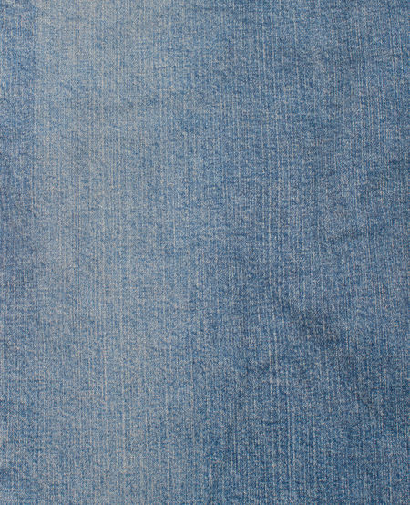 Texture and Background from Jeans Denim Fabric in Flat Lay Still Blue Pants  Fashion Jeans Pants Shopping Wood Background Blue Jeans Clothing Cotton Cotton Fabric Denim Detail Fabric Jeans Trousers Pattern Retail  Sell Structure Textile Texture Trouser Pocket Trouser Seam