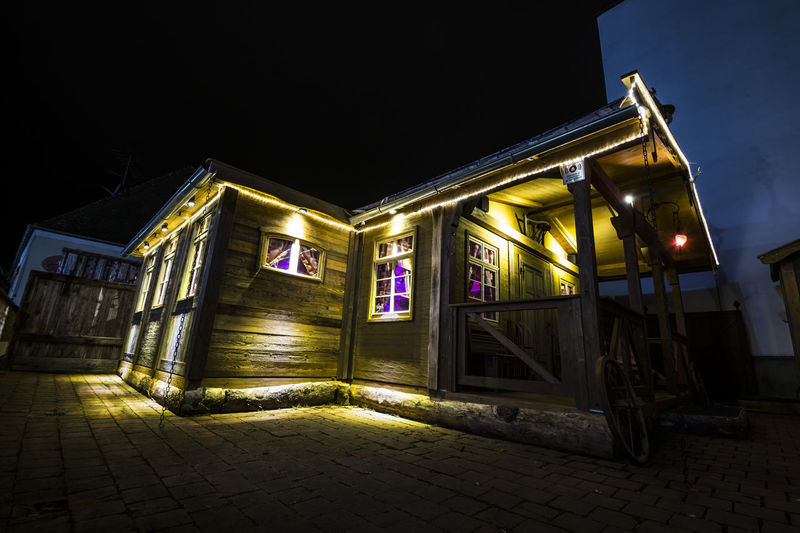 Woodhouse Design Night Architecture No People Steps Outdoors Staircase Gold Gold Colored Illuminated Holiday - Event Lights Lightartphotography Lightart Architecture Built Structure Nightphotography ARTsbyXD Stockphotography EyeEm Gallery EyeEmBestPics Xd_arts EyeEm Best Shots City Nightlife The City Light