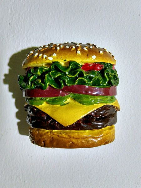 Burger Colors Food Foodphotography First Eyeem Photo EyeEm Best Shots Eye4photography  EyeEm Gallery EyeMobilephotography Nightphotography Potrait