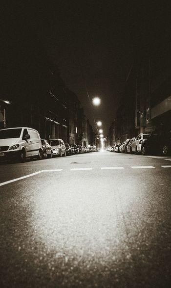 Nightimephotography