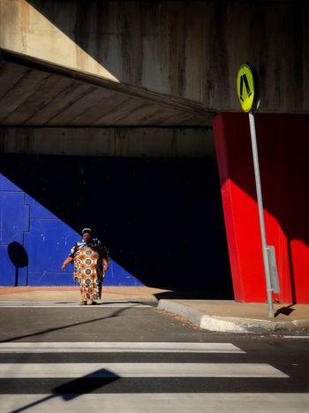 Streetphotography The Street Photographer - 2018 EyeEm Awards