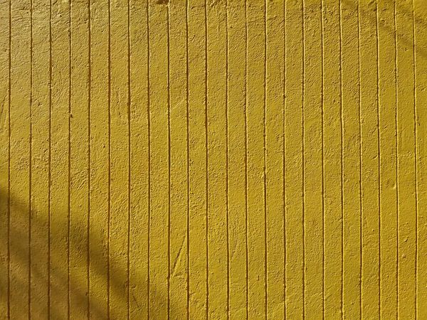 Summer Wall Yellow Textured  Textile Bumpy No People Gold Material Vertical Lines