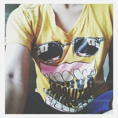 shirt. #New #shirt #me