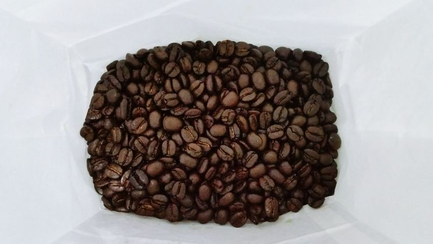 Coffee Roast Coffeeshop Coffee Beans Coffee Coffee Time Full City Roast Lifestyle