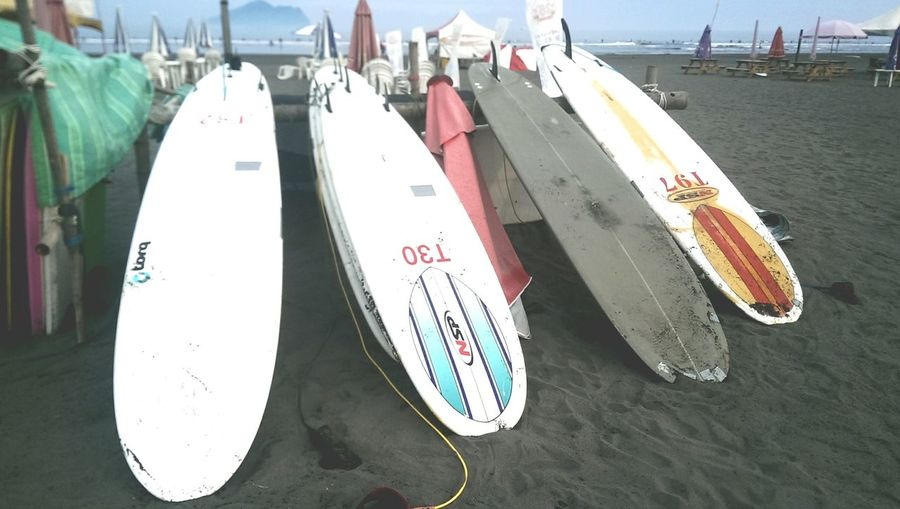 Taiwan Yilan Surfing Life Sea Travel