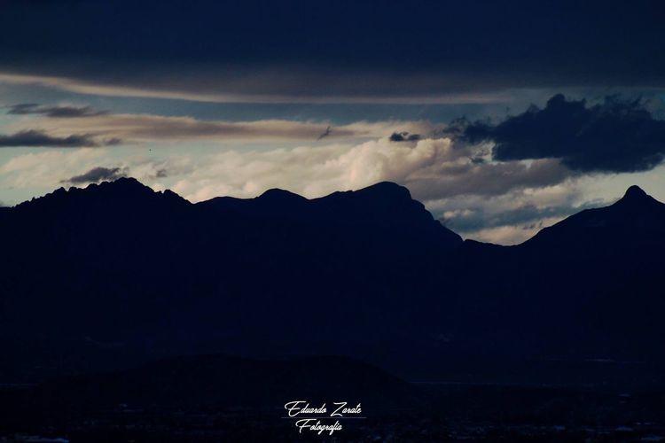 Un poco de ayer Nuves TRC Torreón