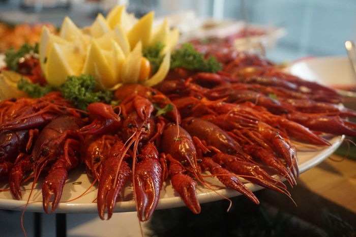 crayfish Crayfish Seafoods Sea Food Sea Food Photography Sea Food Dinner Sea Food Buffet Buffet Buffetrestaurant Buffet Dinner Buffet Food Christmas Food Food And Drink Food Seafood Freshness No People Meat Chinese Food