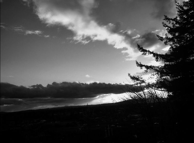 Scenic View Scenic Landscape Skyscapes Nature Atmosphere Telling Stories Differently Abstract Nature Black & White Sky Skyporn Sunset Landscapes Views Exploring Landscape Photography Abstract Photography Landscape #Nature #photography Nature Photography