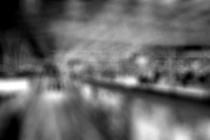 when i drink Construction Site Drunk Film Noir Imagination People, Abstractart Backgrounds Blur Close-up Day Defocused Background Fog Illuminated Landscape Lifestyles My Eyes Nature No People Outdoors Water
