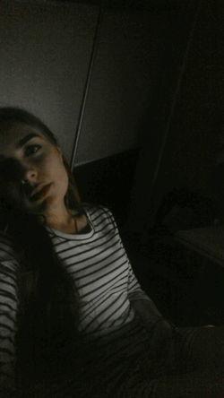 :) Hi!