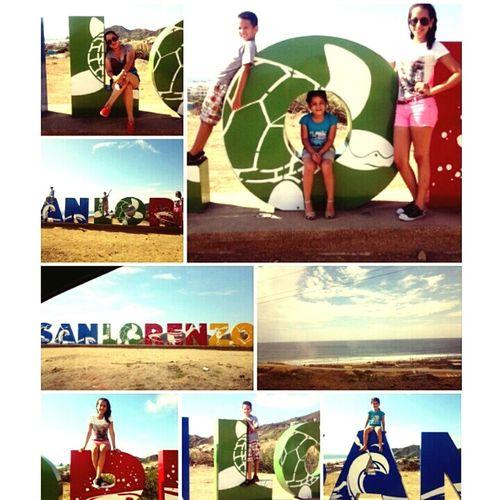 RemeberBeHappy Instamag Fotorus Sunday Sanlorenzo Family ✌❤