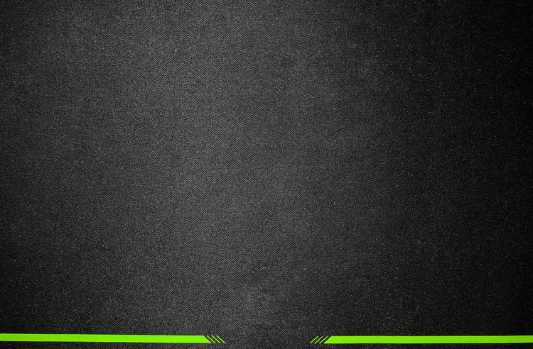 Black fabric background with green stripe Black Background Backgrounds Black Background Black Fabric Close-up Day Fabric Detail Fabrick Green Stripe No People Outdoors