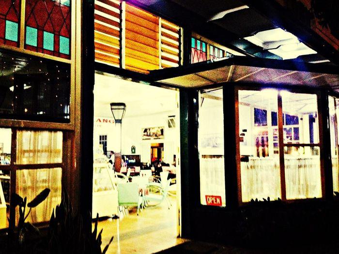 love this building EyeEm Indonesia Eye4photography  EyeEm Gallery Oldbutnewtoeyeem Street Photography IPhoneography Traveling Streetphotography Eyeemtravel  Street Art