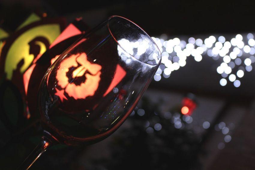 HUAWEI Photo Award: After Dark Illuminated Close-up Light Bulb Street Light Electricity  Gas Light
