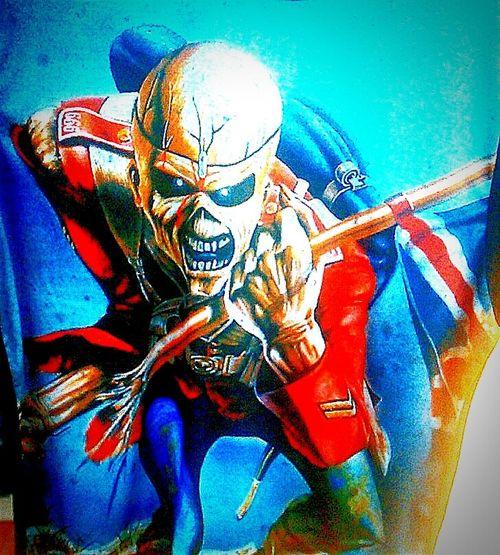 Iron Maiden Tshirt T Shirt T Shirts Tee Shirt Tshirts Check This Out IronMaiden♥ T Shirt The Walking Dead T Shirt Design T Shirt Collection Ironmaiden Band Shirt Tshirt♡ T Shirt Art Iron Maiden Shirt Bands T Shirt Logo Tshirtsdesign Tshirtart Tshirtcollection Tshirtdesign Band Check This Out!