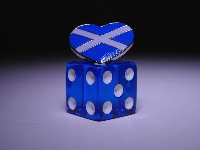 Scotland's last