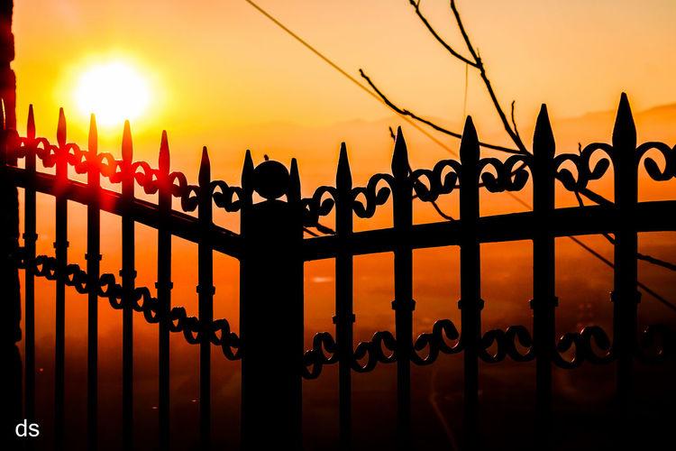EyeEm Nature Taking Photos Enjoying Life EyeEmBestPics EyeEm Nature Lover Eyem Nature Lovers  EyeEm Best Shots Slovenia Tadaa Community Sunset Sky Light And Shadow Sunset_collection Sunrise_sunsets_aroundworld Sunlight Sunsset Sun_collection