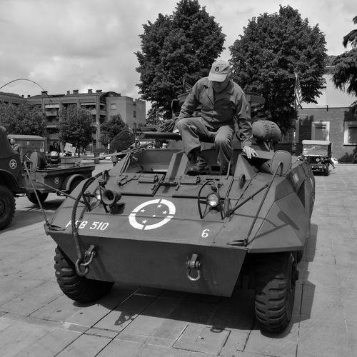 Parma War 2k16 25Aprile Freedom Italy Italia Italy❤️ Worldwar2