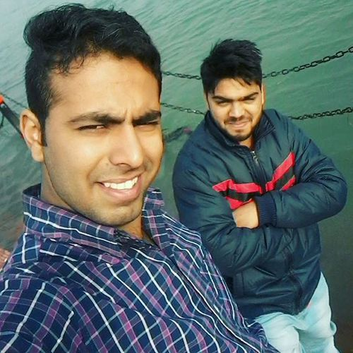 Har ki pauri 😊😊🙏🙏 Harkipauri Tymforselfie Enjoyment Selfiee