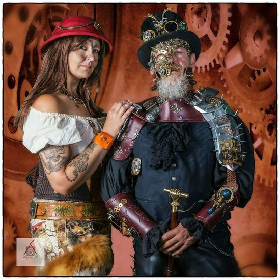 Cosplay Timetraveler Fantasyart Fantasy Photography Steampunk Photography Fantasy World Fantasy Edits Steampunk Goggles Cosplay fantasy photography