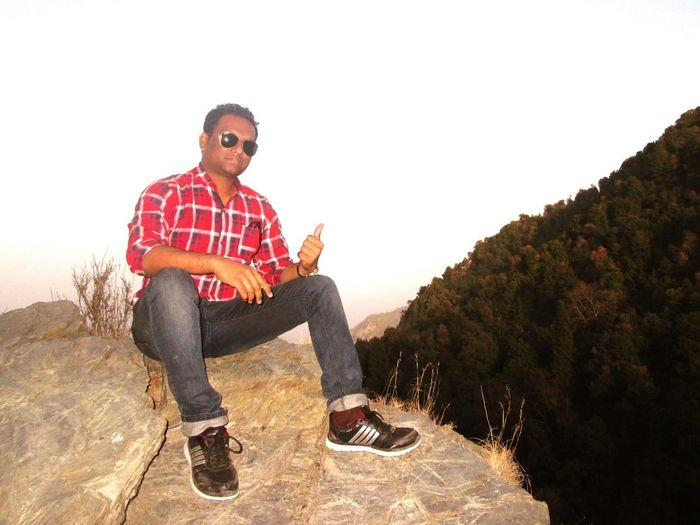 Capture The Moment When We Top Of World Relax Ceative The Most Beautiful Top Of Hill