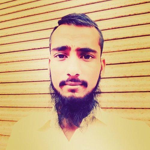 Beardlove Gentlemenchoice WORKHARD Successlove Tenselook Jiyoji Bharke