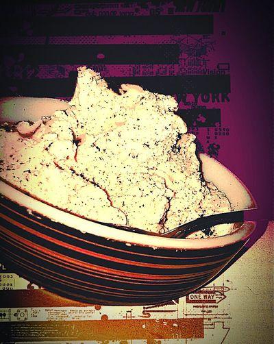 Icecream Cookiesandcream Photooftheday Picture Editing