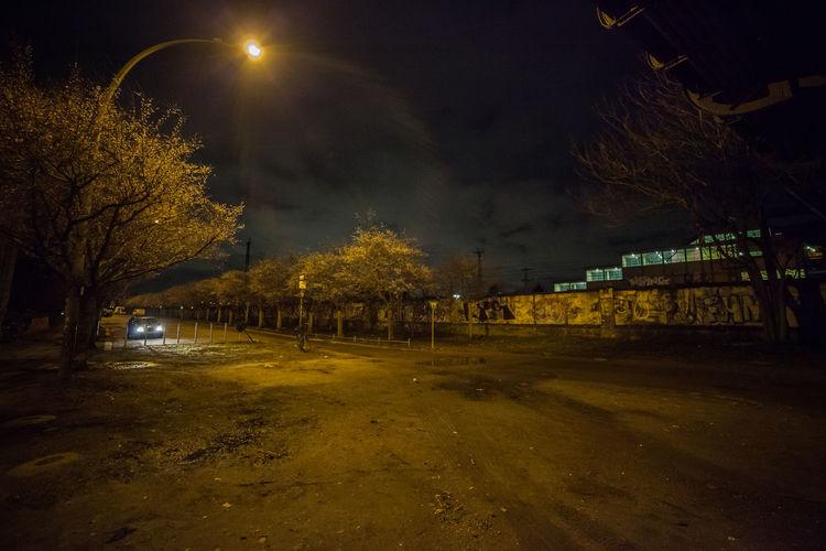 Berlin by night Berlin Bei Nacht. Berlin By Night City Illuminated Nachtaufnahme Nachtaufnahme Freihand Night Outdoors Stadt