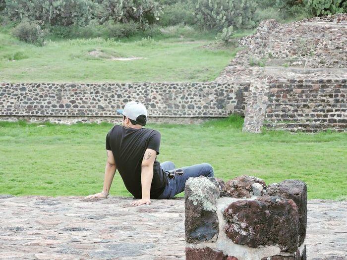 Chicatana