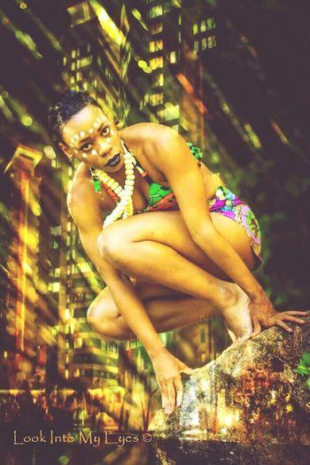 Editing African Sounds Of Blackness EyeEmBestEdits