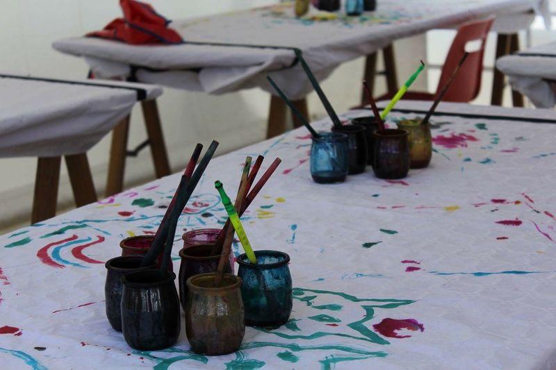 Paint Painting Art, Drawing, Creativity ArtWork Art Colors