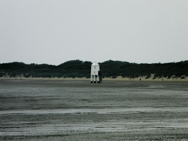 Nature On Your Doorstep Relaxing Taking Photos Natures Diversities Wooden Lighthouse Burnham On Sea Somerset Levels Uk Nature Landscape Nature Photography [