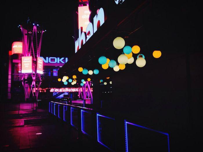 Nokia Center L.A. Live Los Ángeles Downtown LA