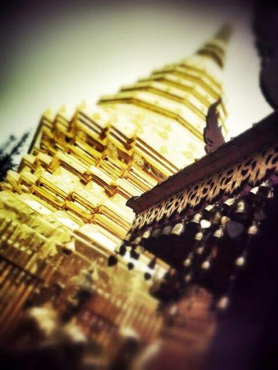Eyeem Market Tailandia. Around The World EyeEm Best Shots - Architecture Travelingtheworld  la musica del silenzio....la pace del vento