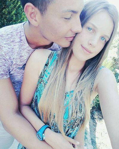 Two People Love Romance Summer Vacations Day MyLove❤ Iași ❤ Togheter Forever CristiS❤ All😍 I❤you Youandme💕 Iubb💖