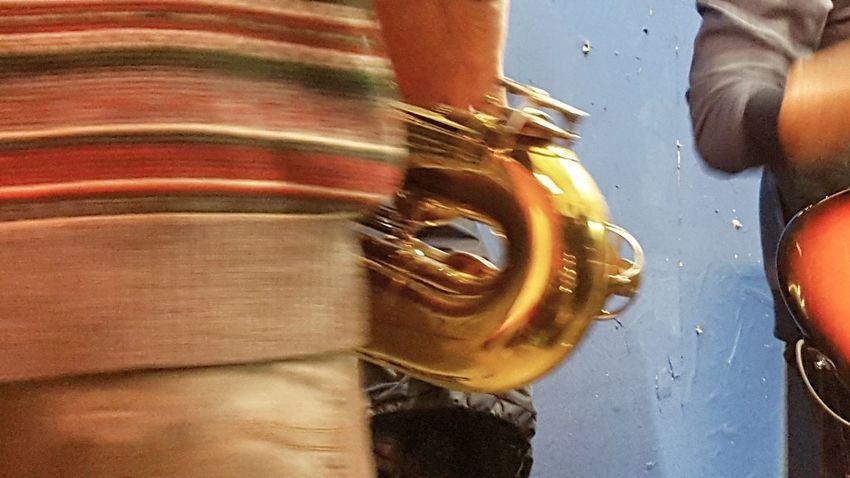 Heute abend bei der Probe...Musician Musicians Musiker Proberaum Probe Taking Pictures Taking Photos Musik Instrument Guitar Saxophone Lovemusic