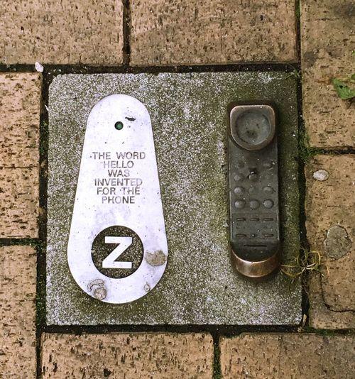 Birmingham UK Birmingham Pavement Pavement Statue EyeEm Best Shots