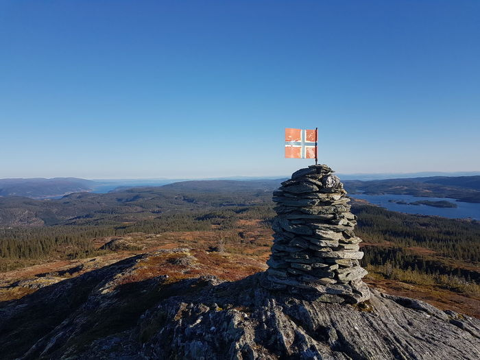 Hårfjellet. First Eyeem Photo