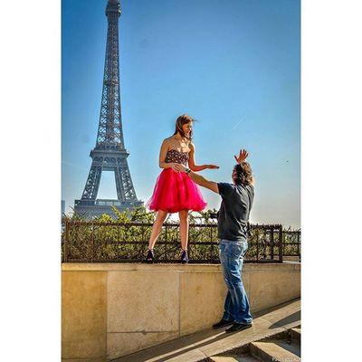 Paris Streetlife Streetphotographyparis Streetphotography Street Paris Toureiffel Eiffeltower Nikon