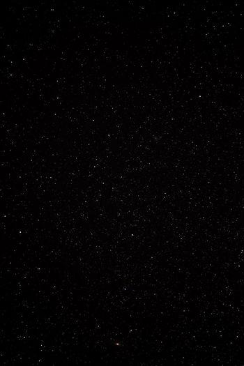 Star shot