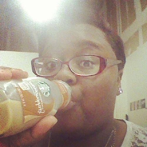 Day 18. Something I love!! Starbucks Marchphotochallenge